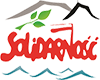 Krajowy Sekretariat Zasobów Naturalnych Ochrony Srodowiska i Leśnictwa  NSZZ Solidarność